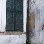 comenduirea garnizoanei (16)
