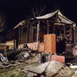incendiu la un salas din carasova (5)