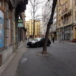 parcari pe trotuar sanctionate de plitia locala timisoara (4)