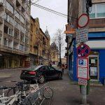 parcari pe trotuar sanctionate de plitia locala timisoara (5)