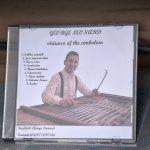 tambal george leonard (6)