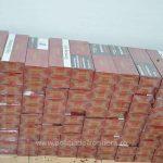 tigari contrabanda frontiera verde socol (1)