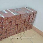 tigari contrabanda frontiera verde socol (4)