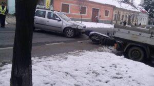 accident Bocsa (1)