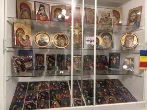 expozitie icoane 2018 (7)