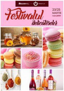 festivalul delicateselor-01