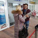 flori 8 martie aeroport (6)