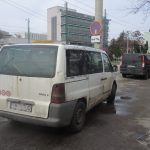 masini parcare trotuar (12)