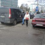 masini parcare trotuar (13)