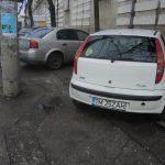 masini parcare trotuar (3)