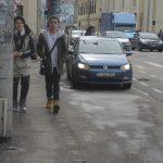 masini parcare trotuar (6)