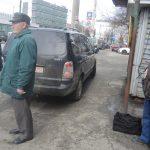 masini parcare trotuar (8)
