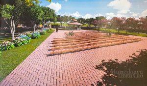 proiect-castel-parc-oras-hunedoara-1