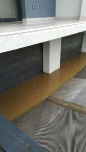 inundatii tm12